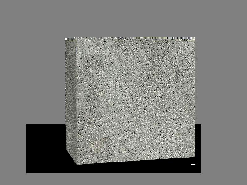 keramicka-stena (1)